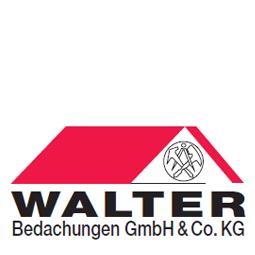 Walter Bedachung – Ihr Dachdecker in Titisee-Neustadt im Schwarzwald